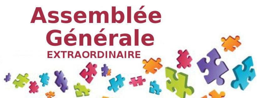 assemblée-générale-extraordinaire-APEL-notre-dame-de-lorette-pouldreuzic